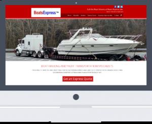 Boats Expres Florida