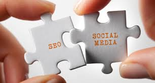 Does Social Media Benefit Your SEO?