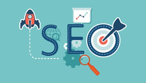 SEO Content Marketing