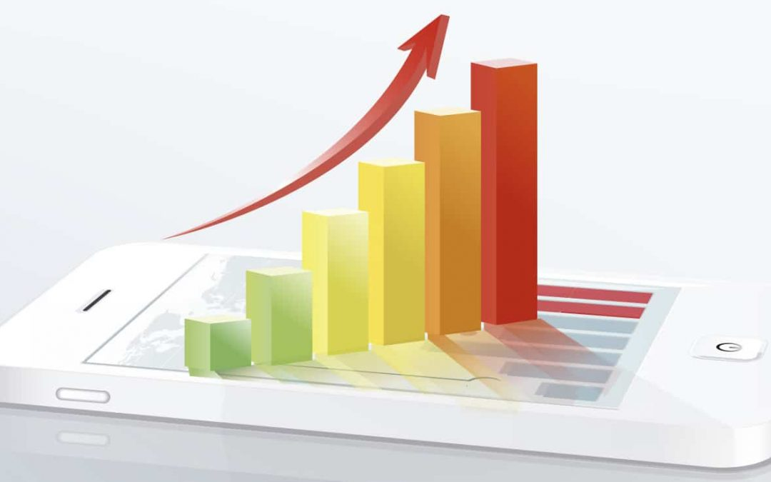 Mobile Page Speed is to become a significant ranking factor
