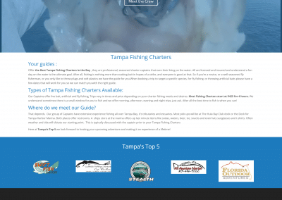 fishingcharters