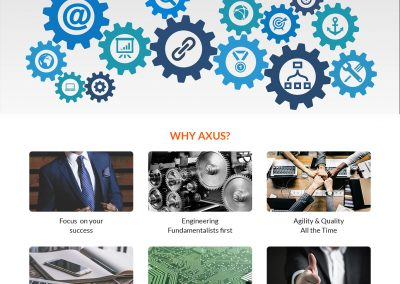 Axus_Technologies