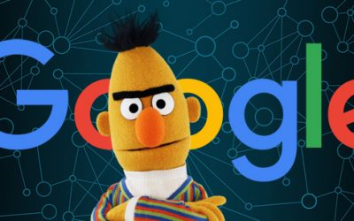 Google Implements BERT Algorithm